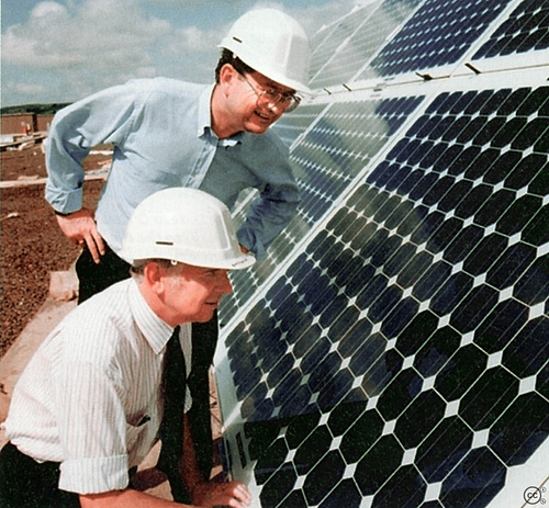 Green Energy Tips That Can Lower Your Spending