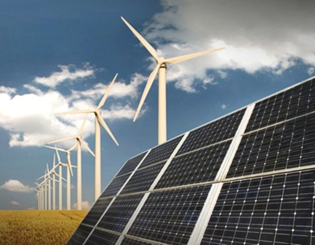 There has been increased discussion during recent years surrounding the importance of green and alternative energy. Thankfully, many solutions exist in the marketplace for people seeking green alternatives to solve their energy problems.