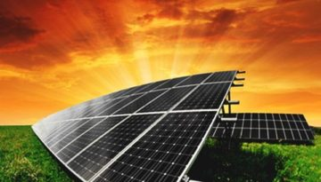 Solar Energy: Helpful Tips For You