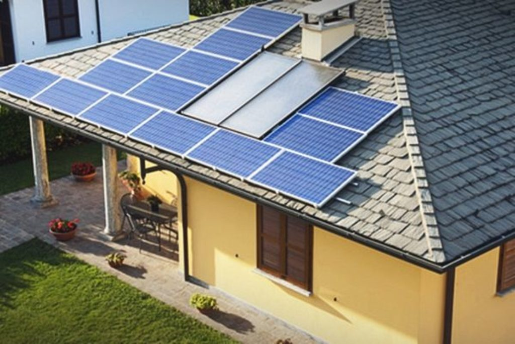 Solar Energy Advice You Can Start Using Today!