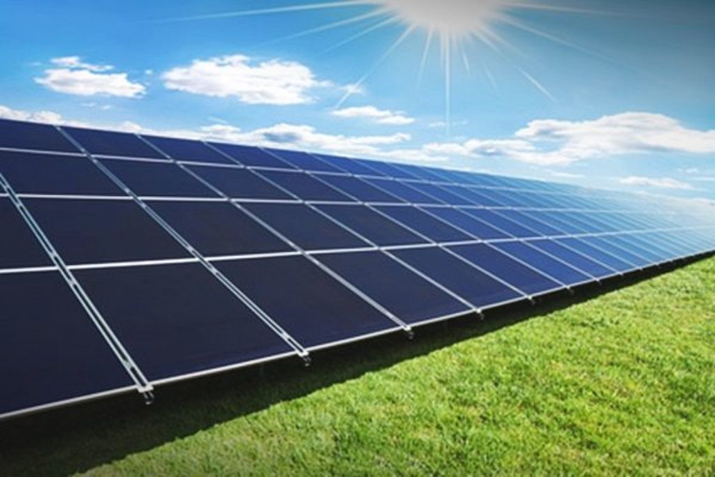 Everything You Ought To Know Regarding Solar Energy