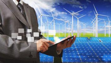 Harnessing The Full Power Of Solar Energy