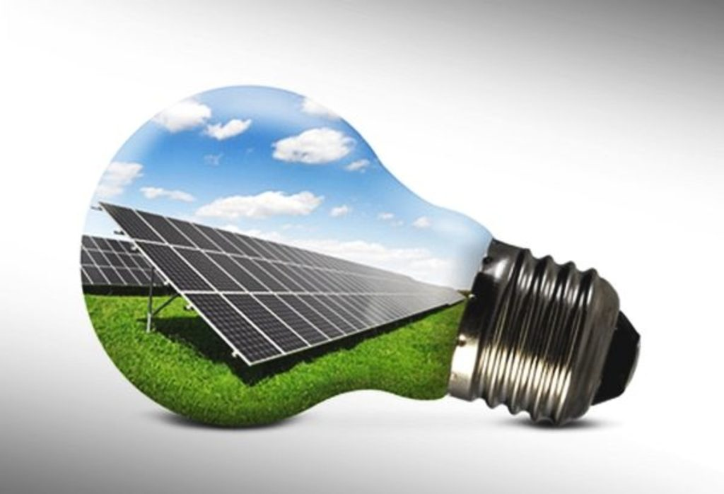 Learn How Solar Energy Can Benefit You