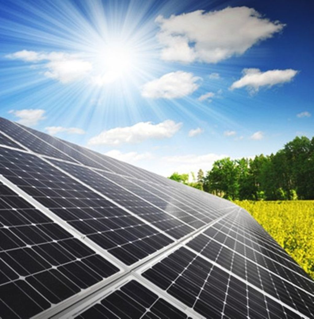 There isn't any question about the benefits solar energy has on the environment. This is one energy source that is here to stay. You have to decide if it's financially feasible to make use of alternative energy.