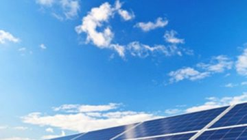 Solar Power -31