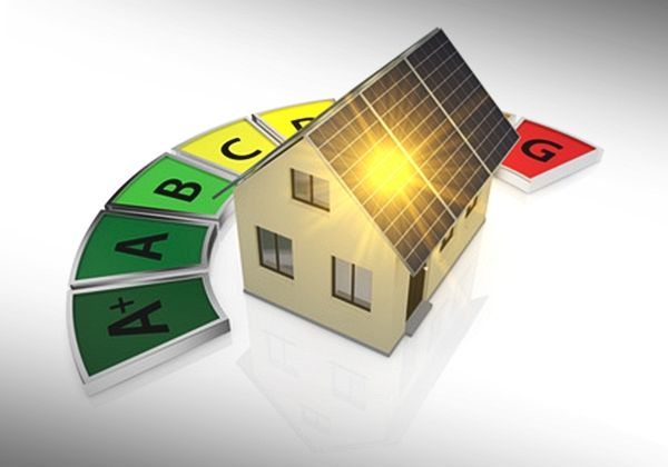 It is time to have a look at solar energy to see how it can help you save money. You also would like to help out the surroundings right? The usage of solar energy in your house or business can make significant changes in your daily life, and just in case you forgot, it may also save you money!