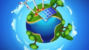 Nowadays, it is not uncommon to see solar power panels set up on the roofs of homes. Oftentimes, not just is it great for the environment, but it will help reduce the amount you invest in power as well.
