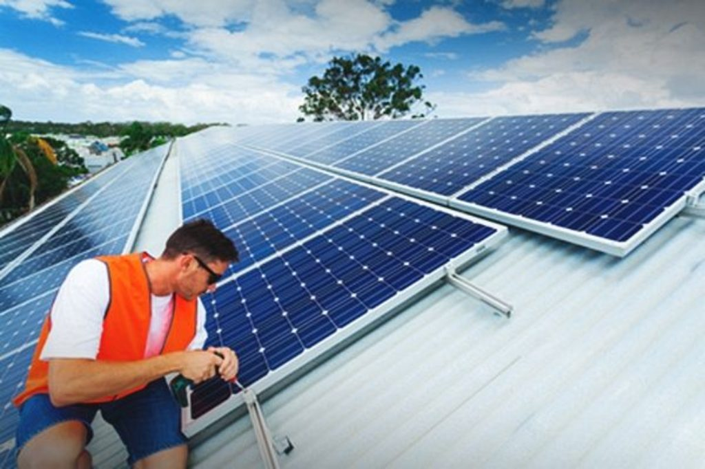 It is time to get seriously interested in installing solar energy in your house or business, so be sure you pay attention to the following advice. There are lots of things that must be considered, and you also need to make sure that you have a structured plan when implementing such a large-scale energy platform.