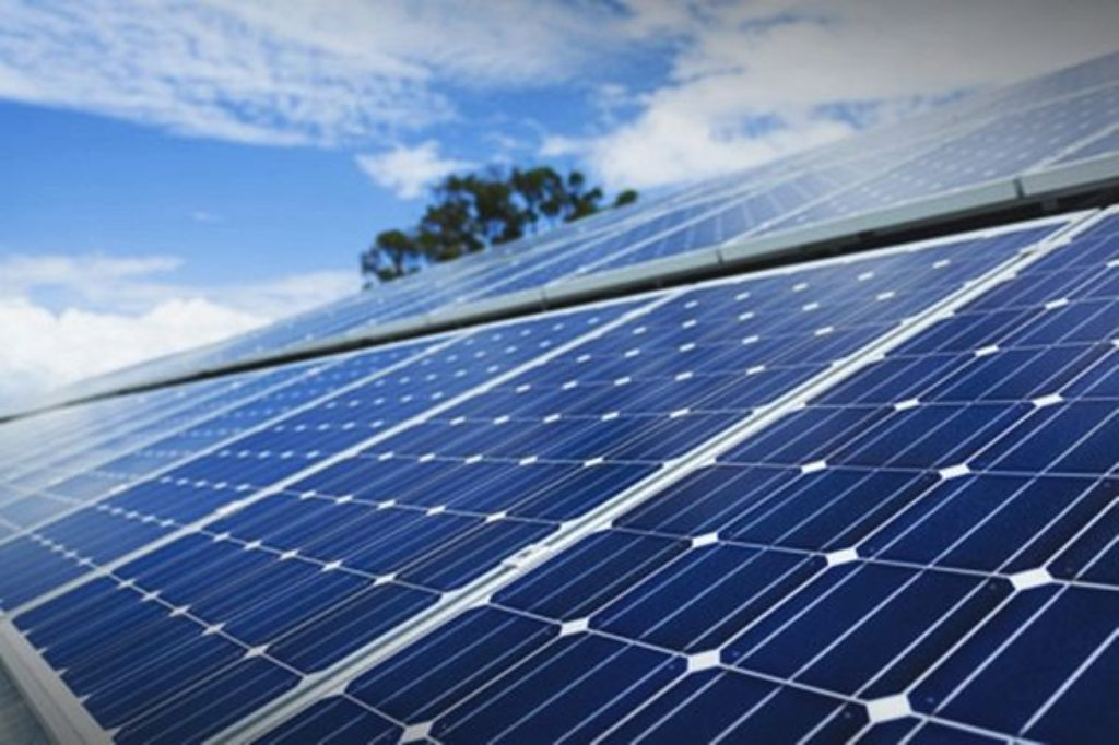 When it comes to solar energy, there is no question that it is ideal for the surroundings. After all, you are utilizing a renewable energy source that isn't going anywhere anytime soon. However, there are a variety of things to consider when installing solar power panels in your house.