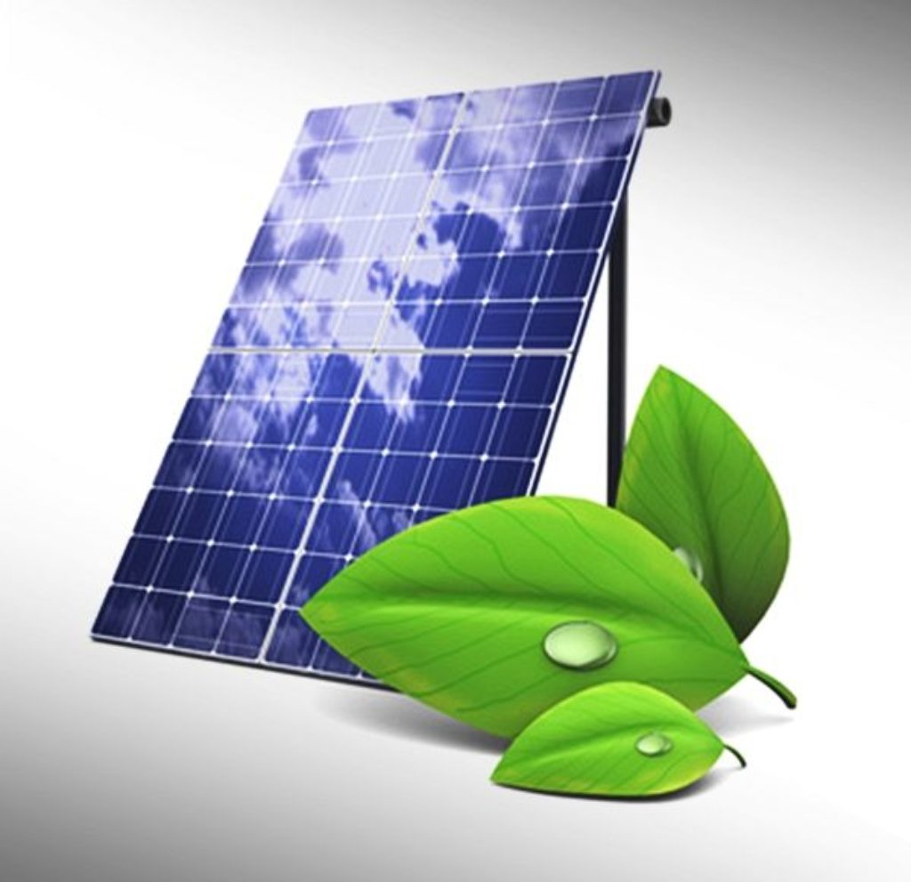 Solar energy is quickly becoming popular. Many people are now utilizing it being a viable renewable energy in their homes. In case you are unsure whether solar energy fits your needs, you've come to the correct place.